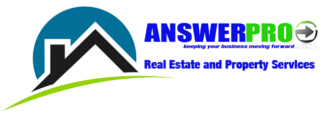 realestateservices